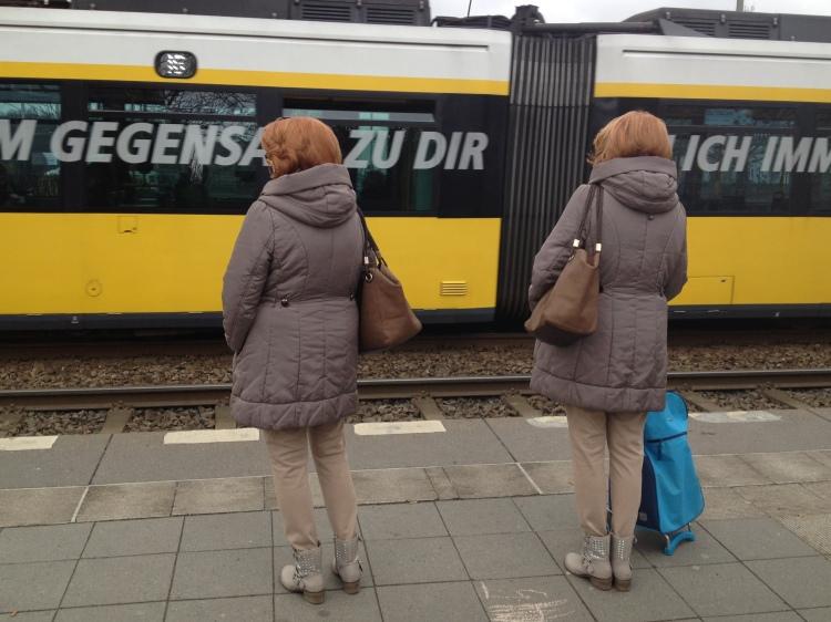doppelganger-berlin