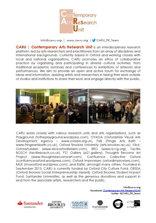 caru-info-poster